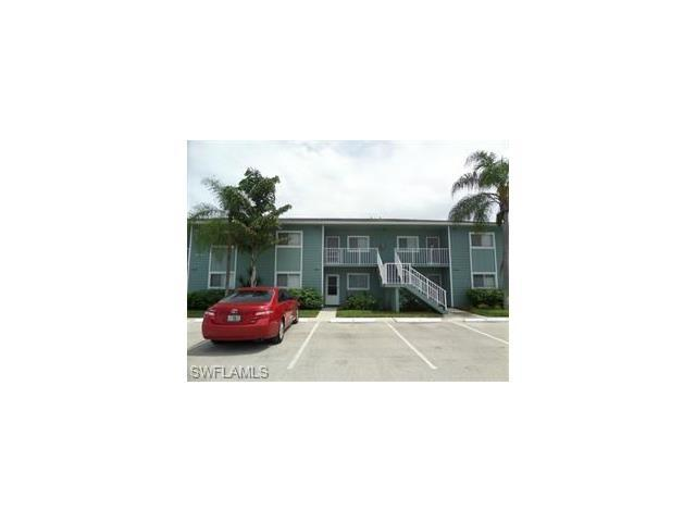 146 Cypress Way E #803, Naples, FL 34110 (#216054258) :: Homes and Land Brokers, Inc