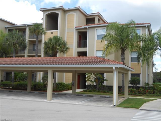 10333 Heritage Bay Blvd #1746, Naples, FL 34120 (#216054327) :: Homes and Land Brokers, Inc