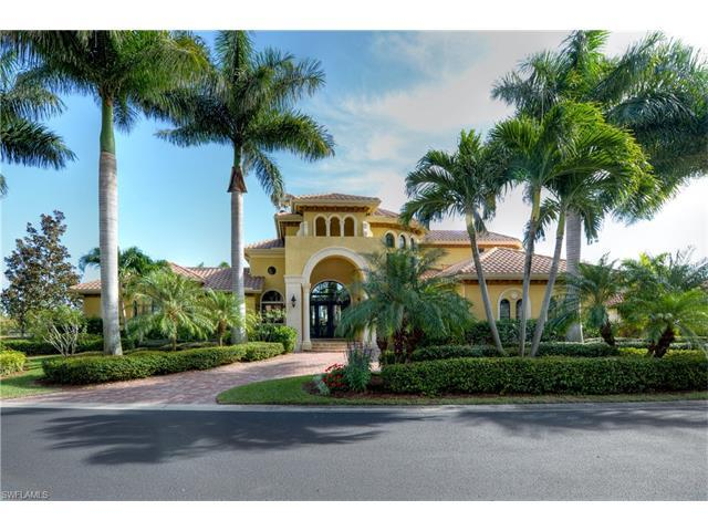 14233 Royal Harbour Ct, Fort Myers, FL 33908 (#216054416) :: Homes and Land Brokers, Inc