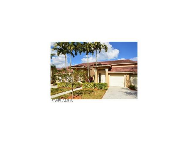 6690 Huntington Lakes Cir #202, Naples, FL 34119 (#216054439) :: Homes and Land Brokers, Inc