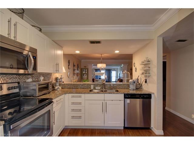 4073 Northlight Dr #1803, Naples, FL 34112 (MLS #216054453) :: The New Home Spot, Inc.