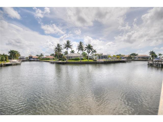 439 Waterleaf Ct, Marco Island, FL 34145 (MLS #216054494) :: The New Home Spot, Inc.