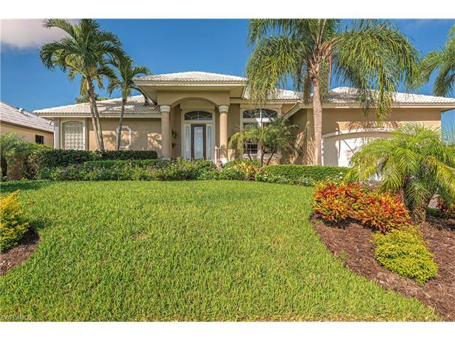 766 Pelican Ct, Marco Island, FL 34145 (#216054496) :: Homes and Land Brokers, Inc