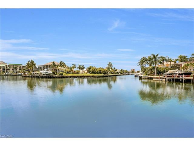 750 Partridge Ct, Marco Island, FL 34145 (MLS #216054602) :: The New Home Spot, Inc.