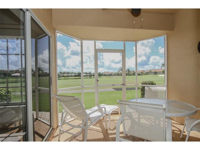 13030 Amberley Ct #403, Bonita Springs, FL 34135 (MLS #216054646) :: The New Home Spot, Inc.