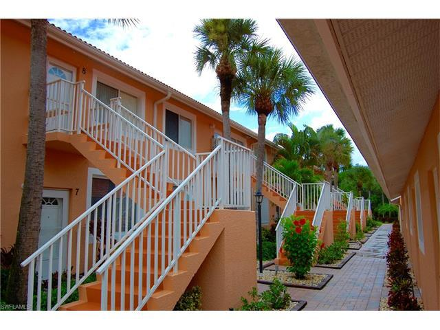 6720 Beach Resort Dr #1610, Naples, FL 34114 (#216054664) :: Homes and Land Brokers, Inc