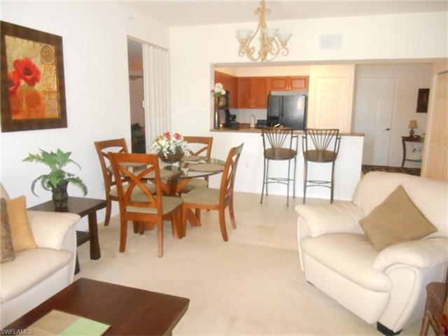 20230 Estero Gardens Cir #105, Estero, FL 33928 (MLS #216054672) :: The New Home Spot, Inc.