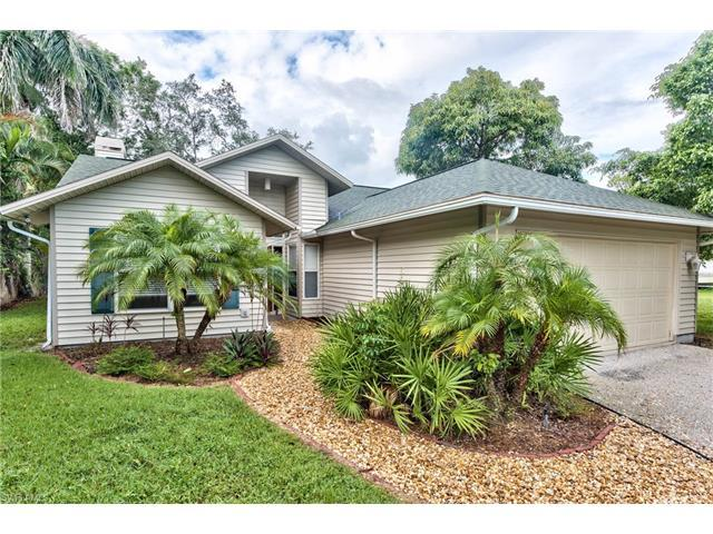 1300 Rordon Ave, Naples, FL 34103 (#216054746) :: Homes and Land Brokers, Inc
