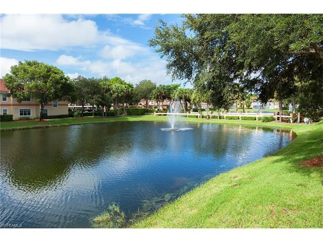 7648 Oleander Gate Dr H-102, Naples, FL 34109 (MLS #216054837) :: The New Home Spot, Inc.