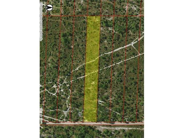 KRESKE Address Not Published Way, Naples, FL 34117 (MLS #216054848) :: The New Home Spot, Inc.