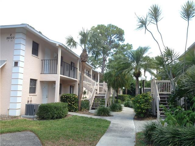 28120 Pine Haven Way #13, Bonita Springs, FL 34135 (#216054857) :: Homes and Land Brokers, Inc