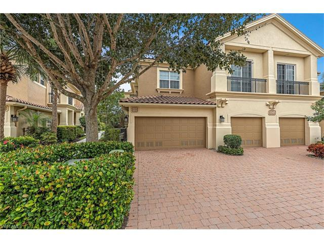 1345 Remington Way #4101, Naples, FL 34110 (MLS #216054859) :: The New Home Spot, Inc.