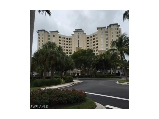 315 Dunes Blvd T03, Naples, FL 34110 (MLS #216054886) :: The New Home Spot, Inc.