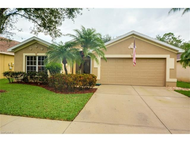 8479 Hollow Brook Cir, Naples, FL 34119 (#216055089) :: Homes and Land Brokers, Inc