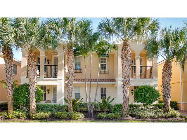 15574 Latitude Dr, Bonita Springs, FL 34135 (MLS #216055095) :: The New Home Spot, Inc.
