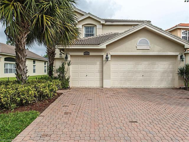 2123 Isla De Palma Cir, Naples, FL 34119 (#216055131) :: Homes and Land Brokers, Inc