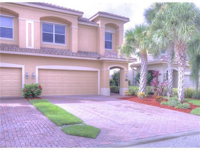 20339 Larino Loop, Estero, FL 33928 (MLS #216055153) :: The New Home Spot, Inc.