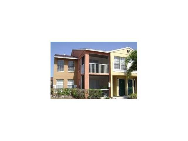 142 Santa Clara Dr 142-7, Naples, FL 34104 (MLS #216055230) :: The New Home Spot, Inc.