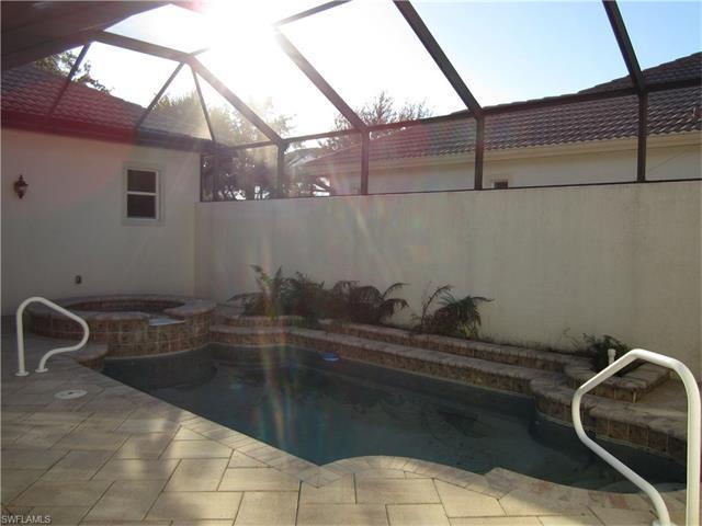 23647 Via Carino Ln, Bonita Springs, FL 34135 (MLS #216055263) :: The New Home Spot, Inc.