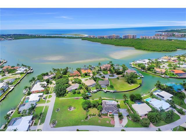 1066 Ruppert Rd, Marco Island, FL 34145 (MLS #216055291) :: The New Home Spot, Inc.
