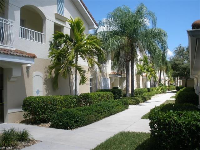 3047 Horizon Ln #1902, Naples, FL 34109 (MLS #216055325) :: The New Home Spot, Inc.