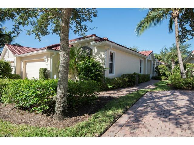 1821 Tarpon Bay Dr S #70, Naples, FL 34119 (#216055339) :: Homes and Land Brokers, Inc