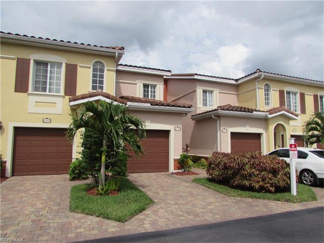 20265 Royal Villagio Ct #104, Estero, FL 33928 (MLS #216055352) :: The New Home Spot, Inc.