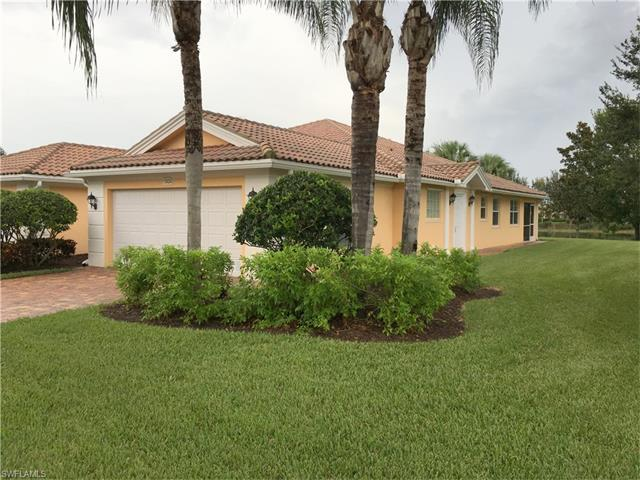 15434 Queen Angel Way, Bonita Springs, FL 34135 (#216055390) :: Homes and Land Brokers, Inc