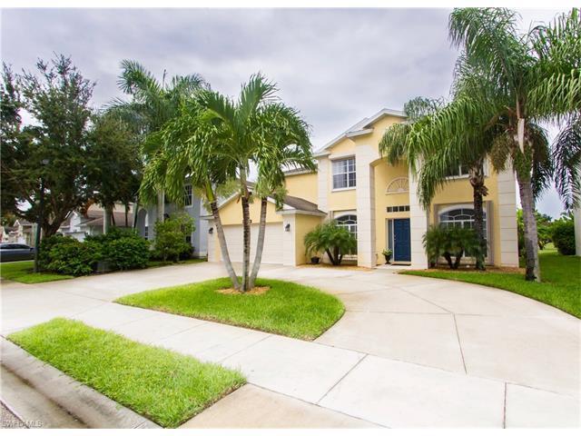 21418 Sheridan Run, Estero, FL 33928 (MLS #216055539) :: The New Home Spot, Inc.