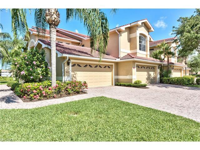 20260 Calice Ct #703, Estero, FL 33928 (#216055553) :: Homes and Land Brokers, Inc