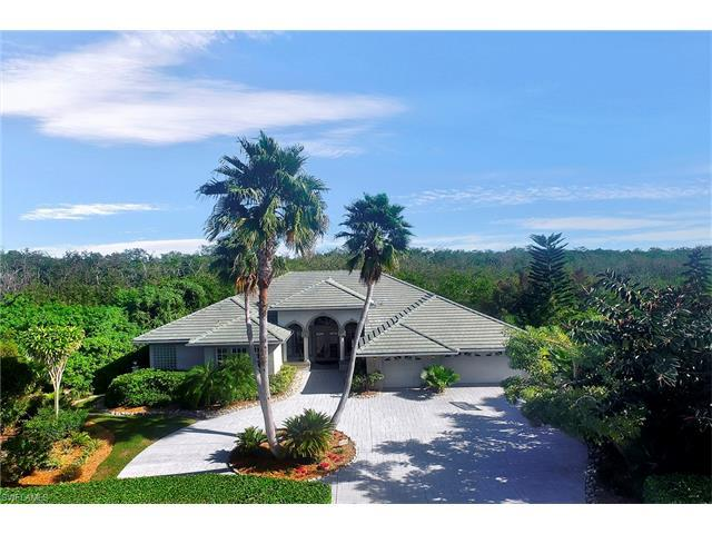 786 Whiskey Creek Dr, Marco Island, FL 34145 (#216055561) :: Homes and Land Brokers, Inc