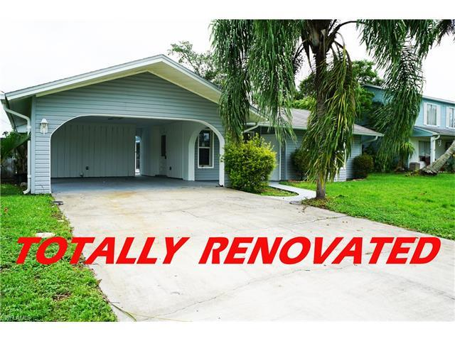 2190 50th Ter SW, Naples, FL 34116 (MLS #216055610) :: The New Home Spot, Inc.