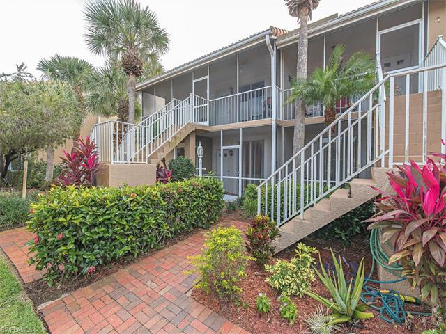 2265 Hidden Lake Dr #3501, Naples, FL 34112 (#216055677) :: Homes and Land Brokers, Inc