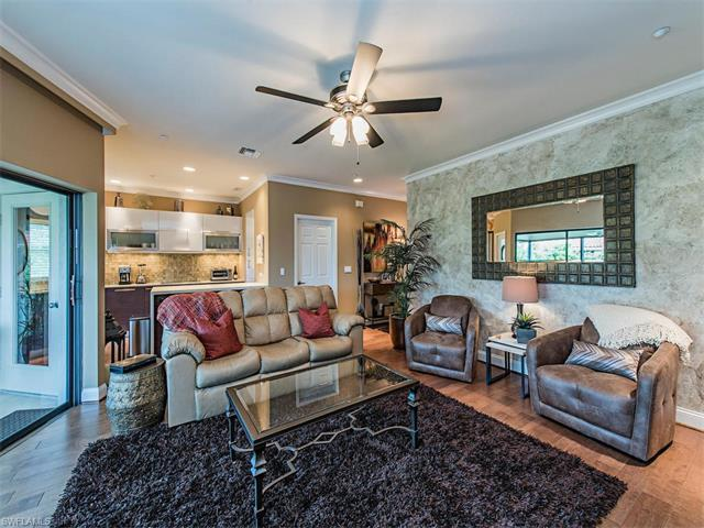 653 10th Ave S C-653, Naples, FL 34102 (#216055721) :: Homes and Land Brokers, Inc
