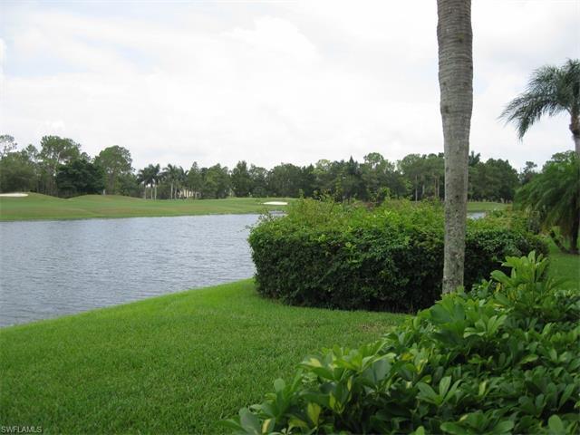 500 Veranda Way A106, Naples, FL 34104 (MLS #216055890) :: The New Home Spot, Inc.