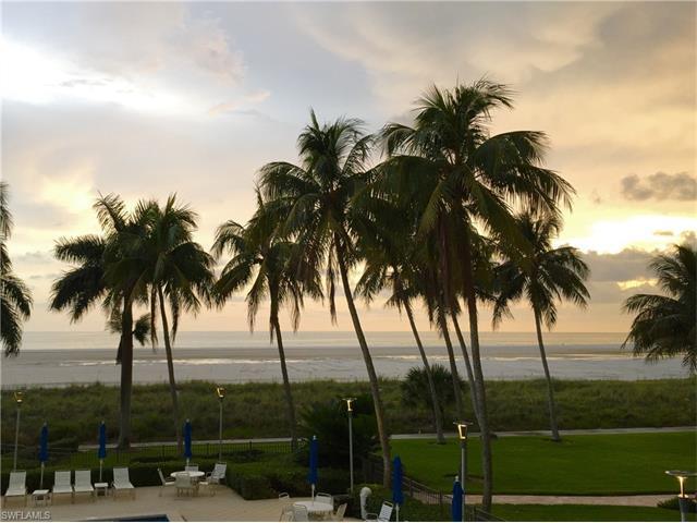 140 Seaview Ct N-202, Marco Island, FL 34145 (MLS #216056052) :: The New Home Spot, Inc.
