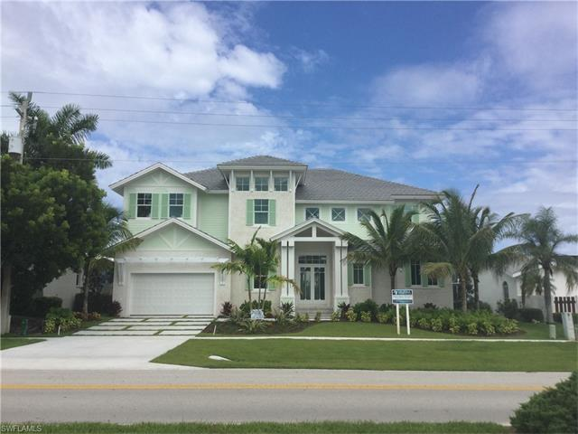 549 Hernando Dr, Marco Island, FL 34145 (#216056068) :: Homes and Land Brokers, Inc