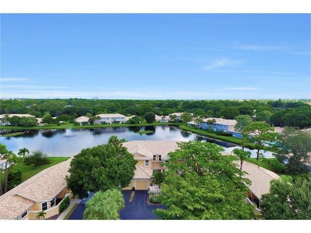 298 Emerald Bay Cir K5, Naples, FL 34110 (MLS #216056110) :: The New Home Spot, Inc.