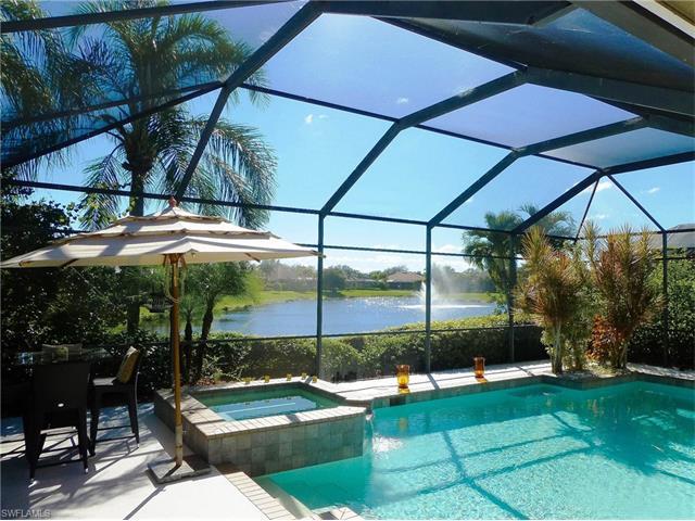 924 Glen Lake Cir, Naples, FL 34119 (#216056117) :: Homes and Land Brokers, Inc