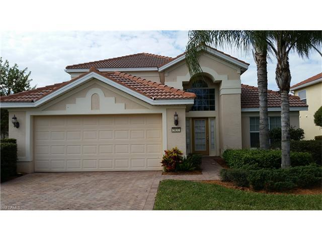5837 Constitution St, AVE MARIA, FL 34142 (MLS #216056224) :: The New Home Spot, Inc.