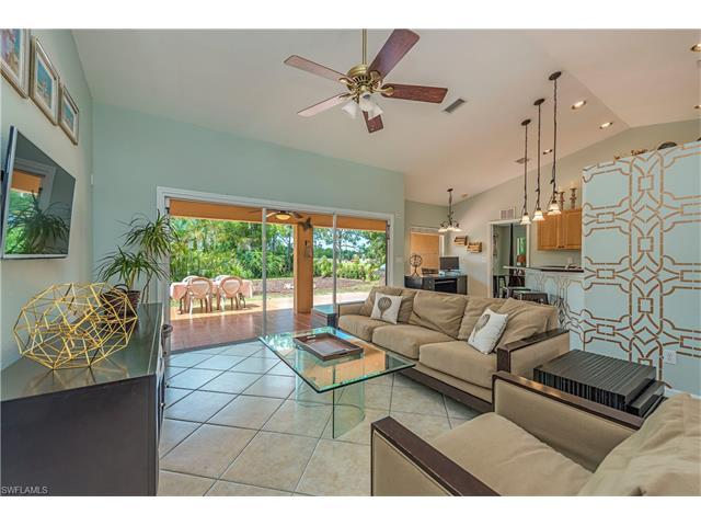 27300 Imperial Oaks Cir, Bonita Springs, FL 34135 (MLS #216056234) :: The New Home Spot, Inc.