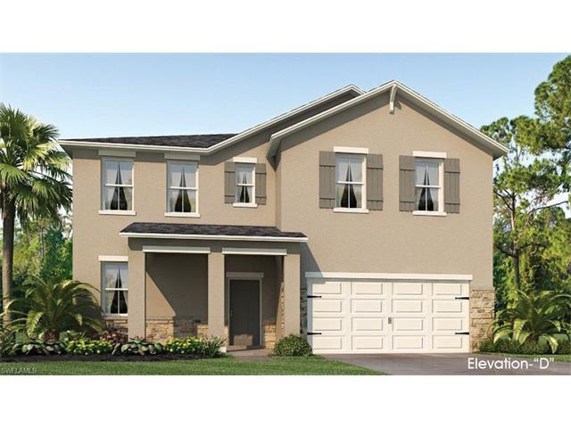 14557 Tuscany Pointe Trl, Naples, FL 34120 (MLS #216056245) :: The New Home Spot, Inc.