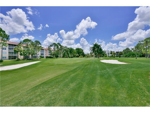 1086 Forest Lakes Dr #109, Naples, FL 34105 (#216056281) :: Homes and Land Brokers, Inc