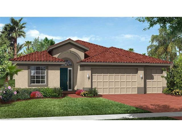 13450 Seaside Harbour Dr, North Fort Myers, FL 33903 (MLS #216056309) :: The New Home Spot, Inc.