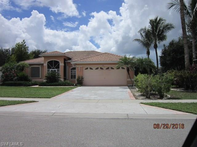 800 Willow Springs Ct, Naples, FL 34120 (MLS #216056325) :: The New Home Spot, Inc.