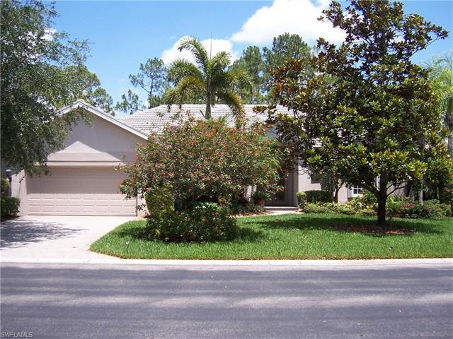 8494 Gleneagle Way, Naples, FL 34120 (#216056331) :: Homes and Land Brokers, Inc