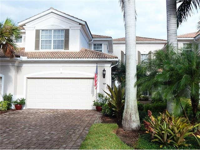 4963 Shaker Heights Ct #101, Naples, FL 34112 (#216056339) :: Homes and Land Brokers, Inc