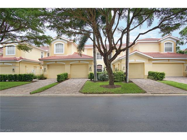 2135 Arielle Dr #2403, Naples, FL 34109 (#216056346) :: Homes and Land Brokers, Inc