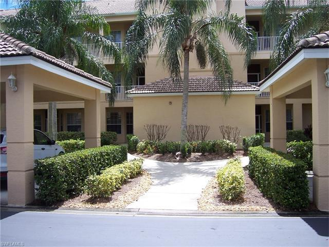 8285 Danbury Blvd #104, Naples, FL 34120 (MLS #216056354) :: The New Home Spot, Inc.