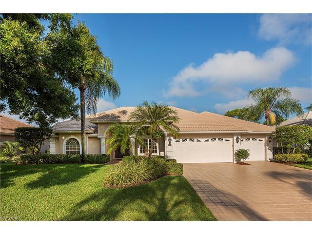 28396 Sombrero Dr, Bonita Springs, FL 34135 (#216056368) :: Homes and Land Brokers, Inc